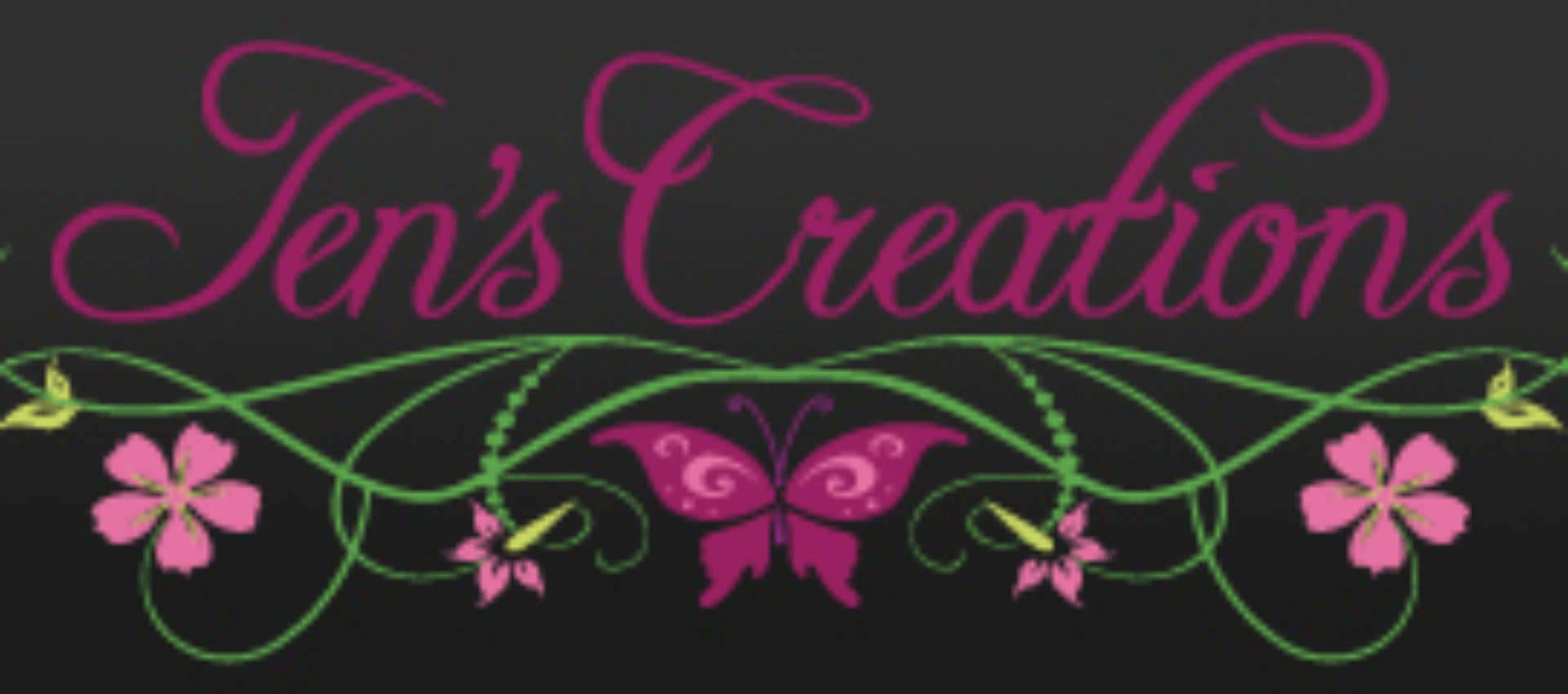 Jens Creations